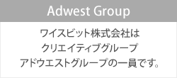 Adwest Group